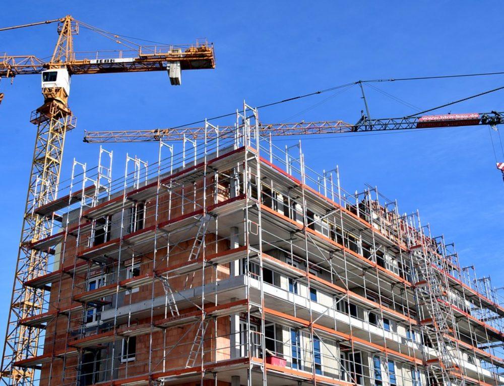 Dominus Capital: Asesoría Financiera a empresas y Búsqueda de terrenos donde construir