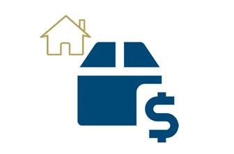 compra-y-venta-de-activos
