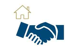 proyectos-inmobiliarios-socios