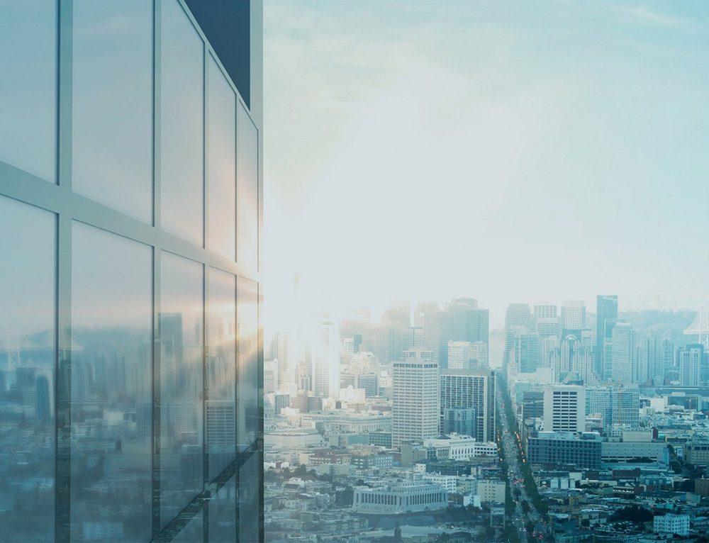 Inmobiliarias afinan estrategias para enfrentar la crisis del sector