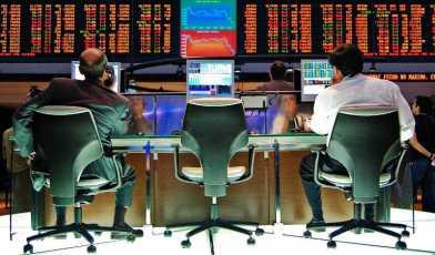 Empresas latinoamericanas toman impulso en salidas a bolsa