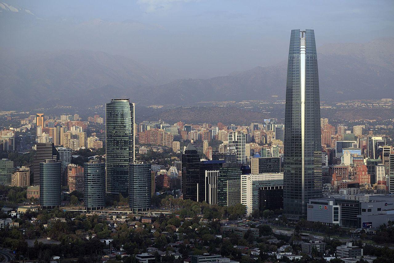 Dominus Capital en diario La Tercera