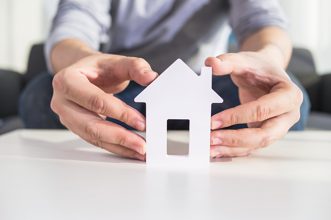Cómo y dónde invertir: la apuesta por el desarrollo inmobiliario