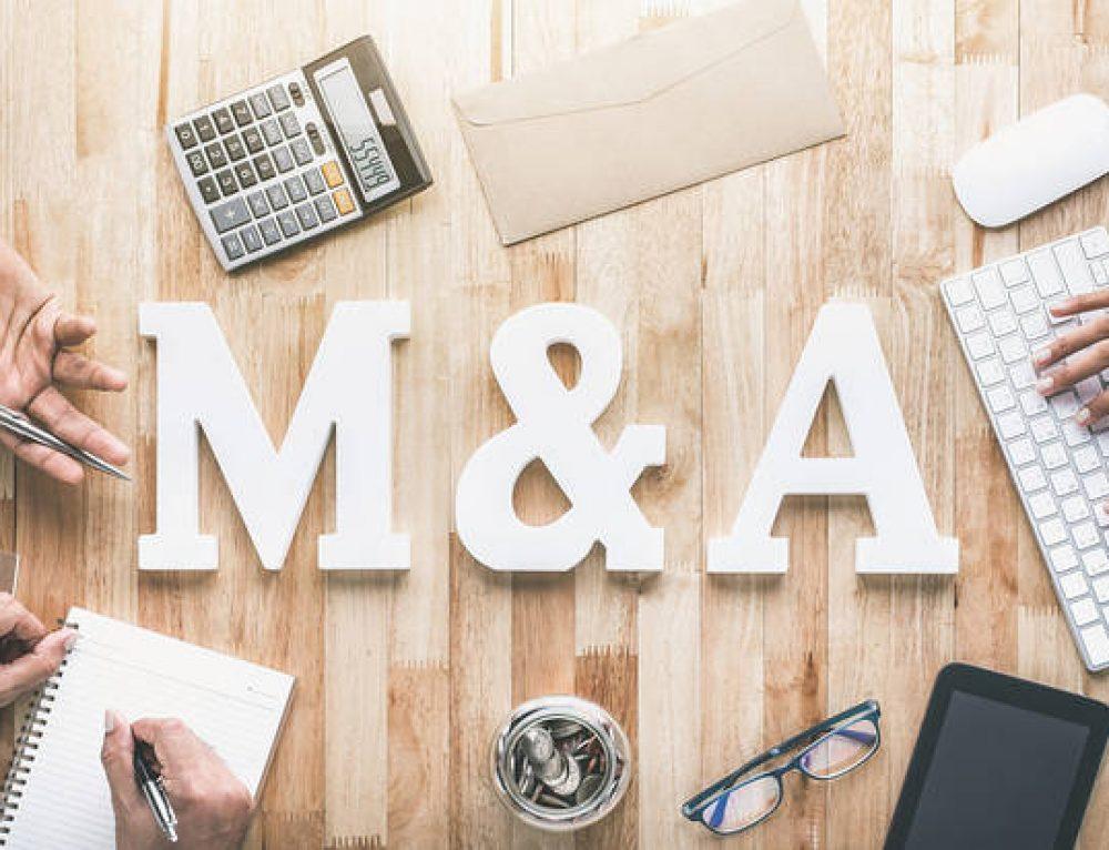 Se acelera sector de M&A para el segundo semestre