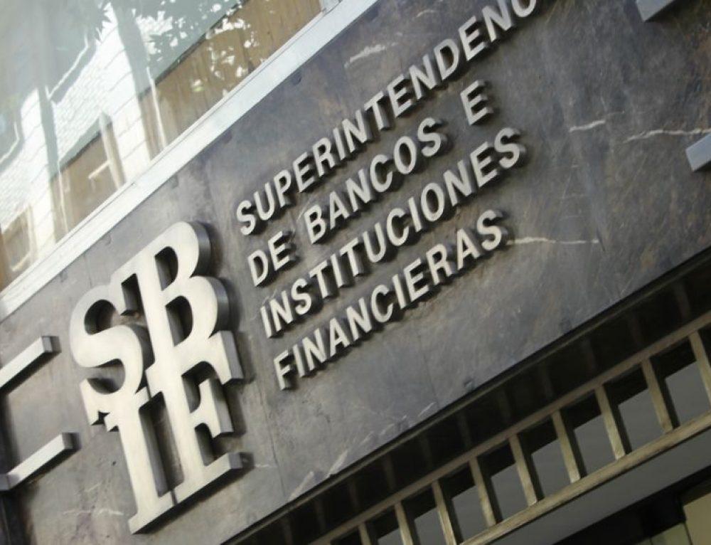 Colocaciones de sistema bancario crecieron 5,9% anual en julio