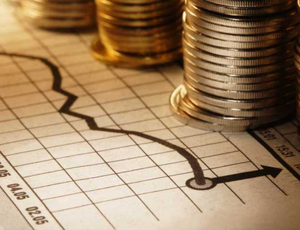 Chile crece un 4,8% este primer semestre y se mantiene la proyección de crecimiento para este año