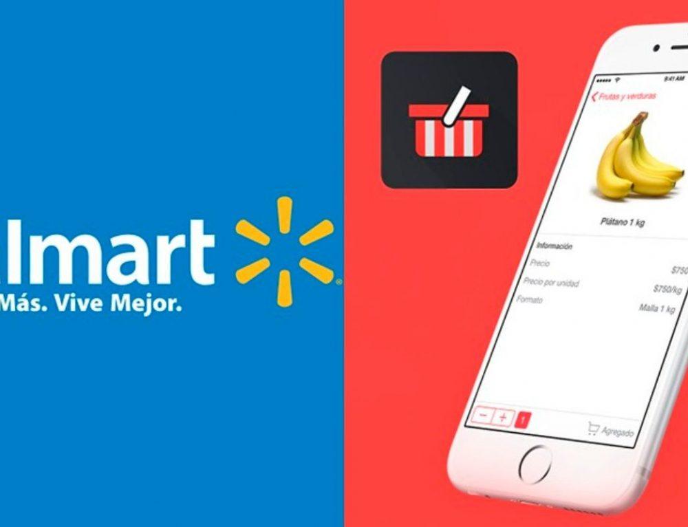 Los líderes detrás de CornerShop, App chilena que compró Walmart