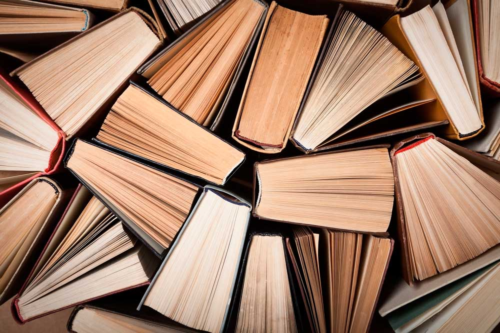 Libros recomendados por destacados economistas de Wall Street