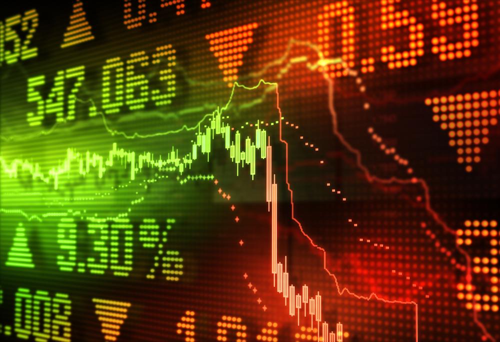 A 10 años de la crisis financiera global