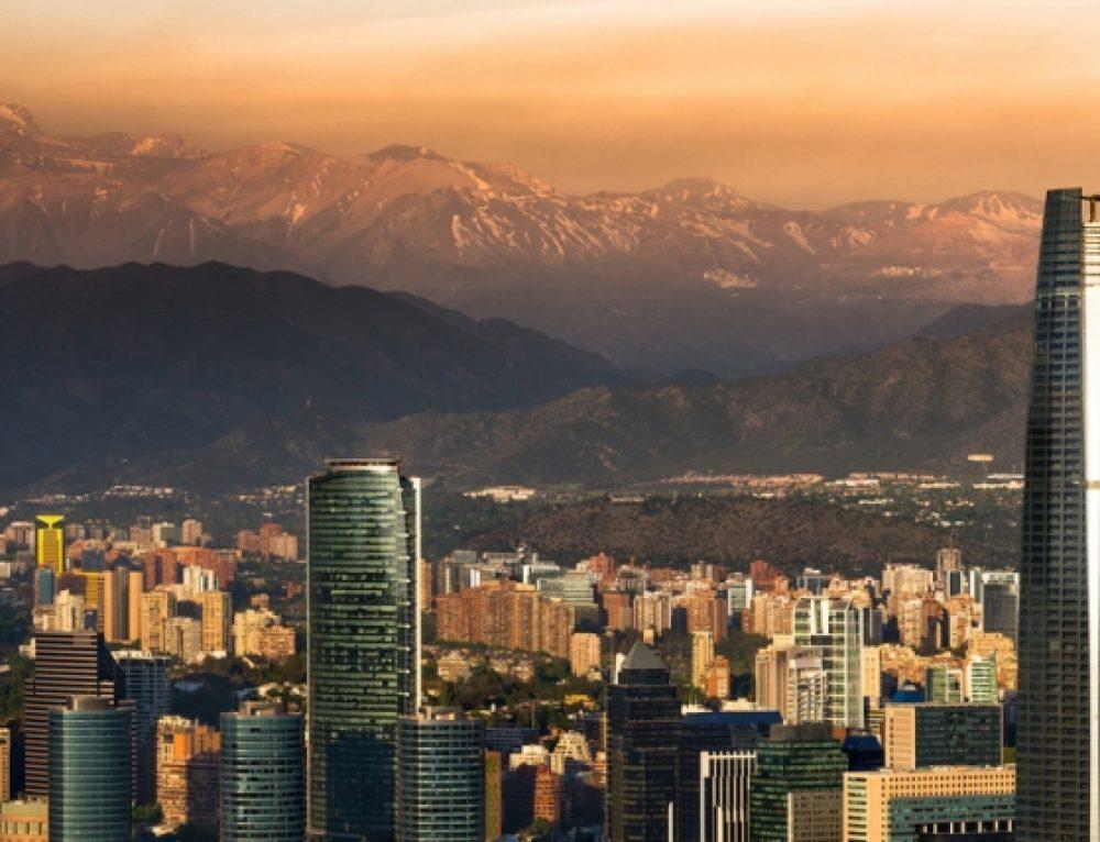 Banca paralela se instala en Chile: Crecimiento de los fondos de capital privado
