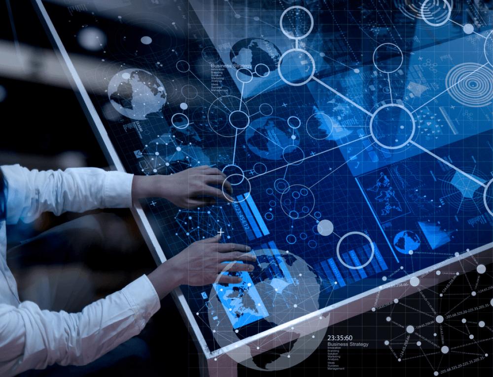 Los nuevos aliados del sector inmobiliario:Geointeligencia y Big Data