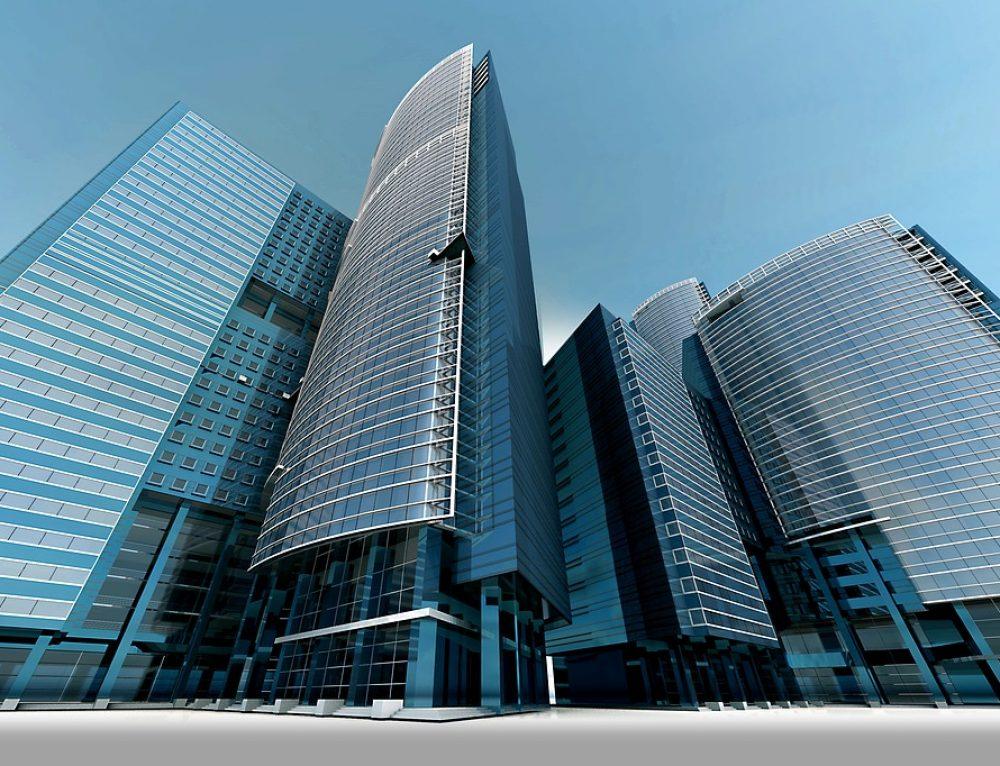 Dominus Capital valoriza compañías a través de métodos mundialmente aceptados