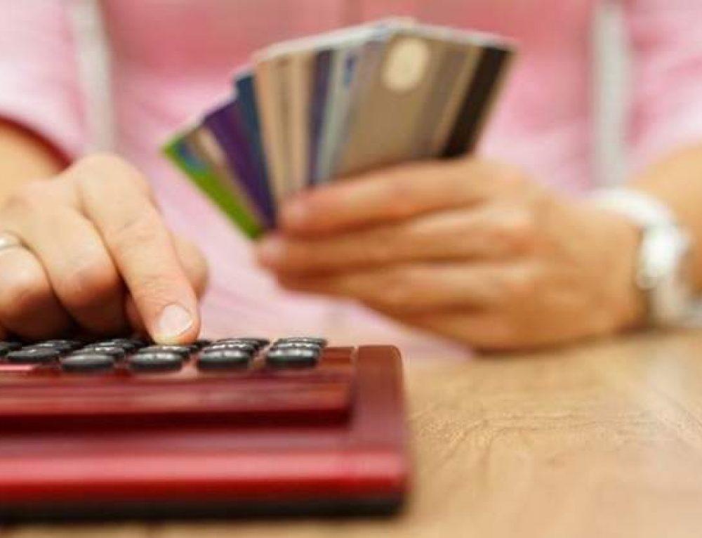 Cambiar de banco como de compañía móvil: ¿cómo beneficiaría el proyecto de ley de portabilidad financiera?