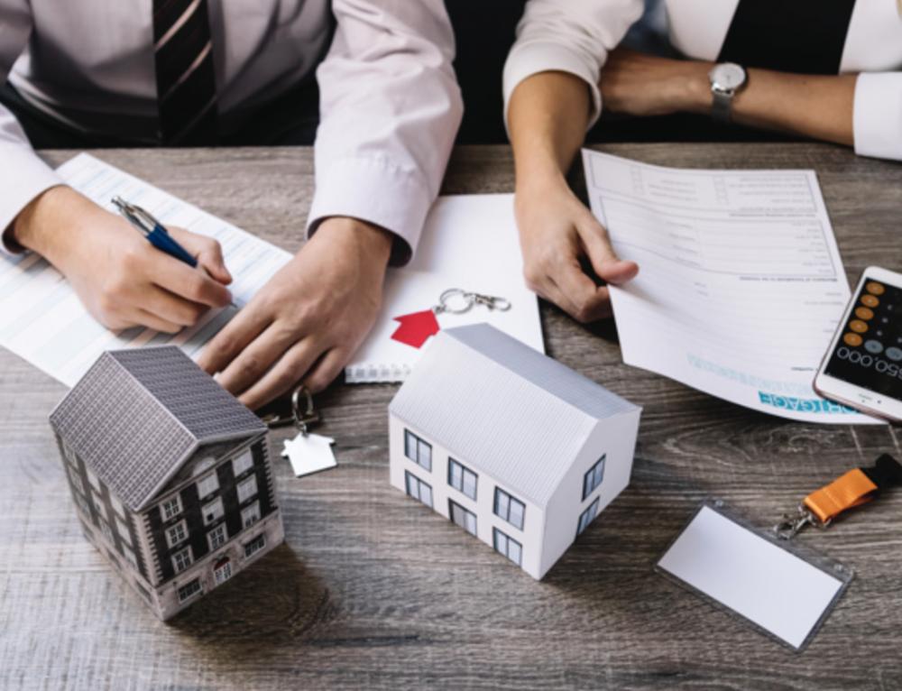 Diferencias entre edificios multifamily y de copropiedad