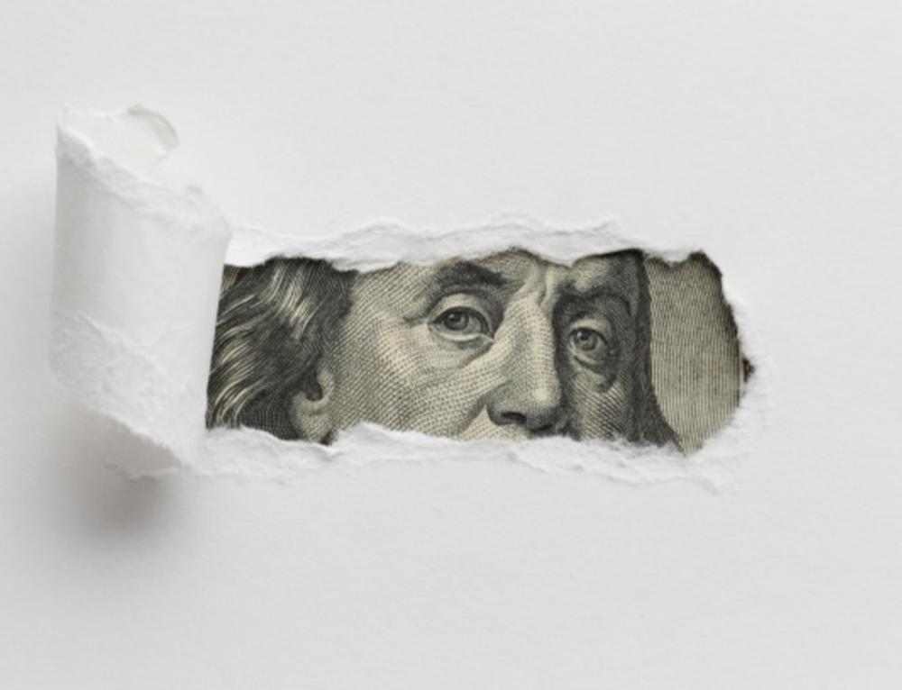 El escenario del dólar en Chile al cierre del año