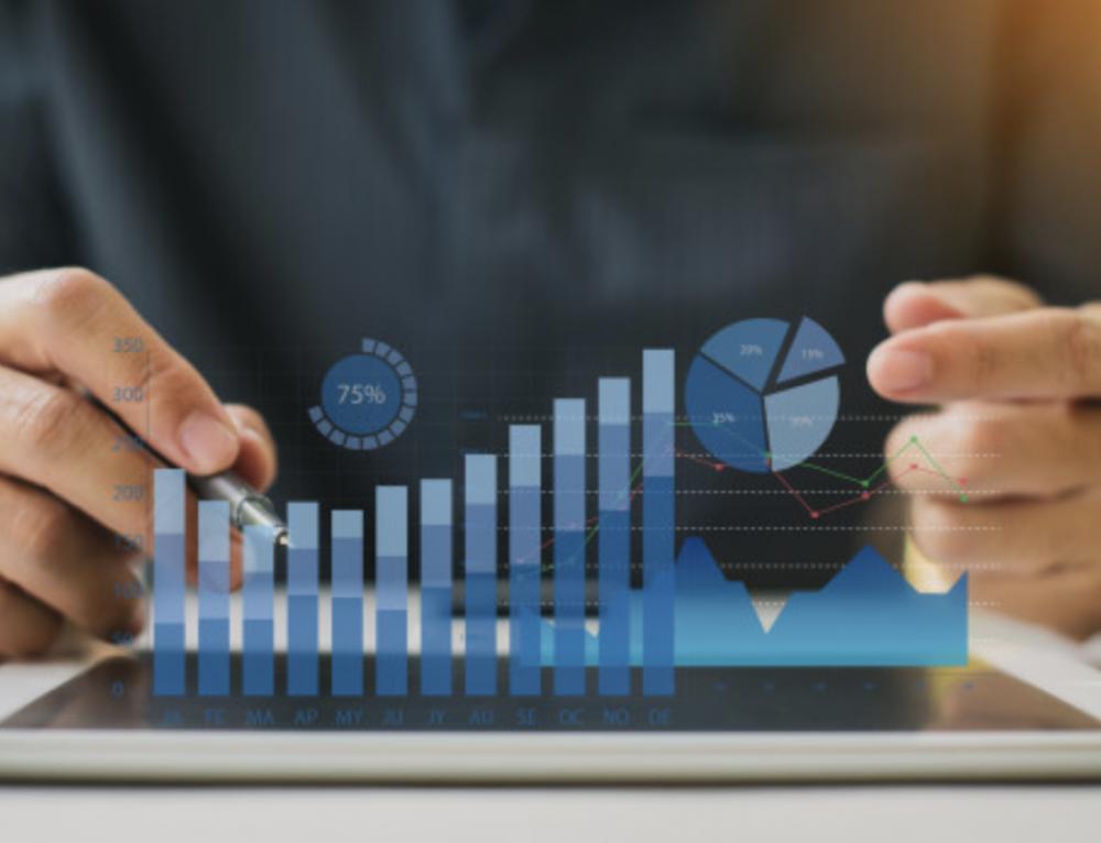 En Dominus Capital les presentamos una innovadora herramienta que ofrece el mercado: Capital Preferente