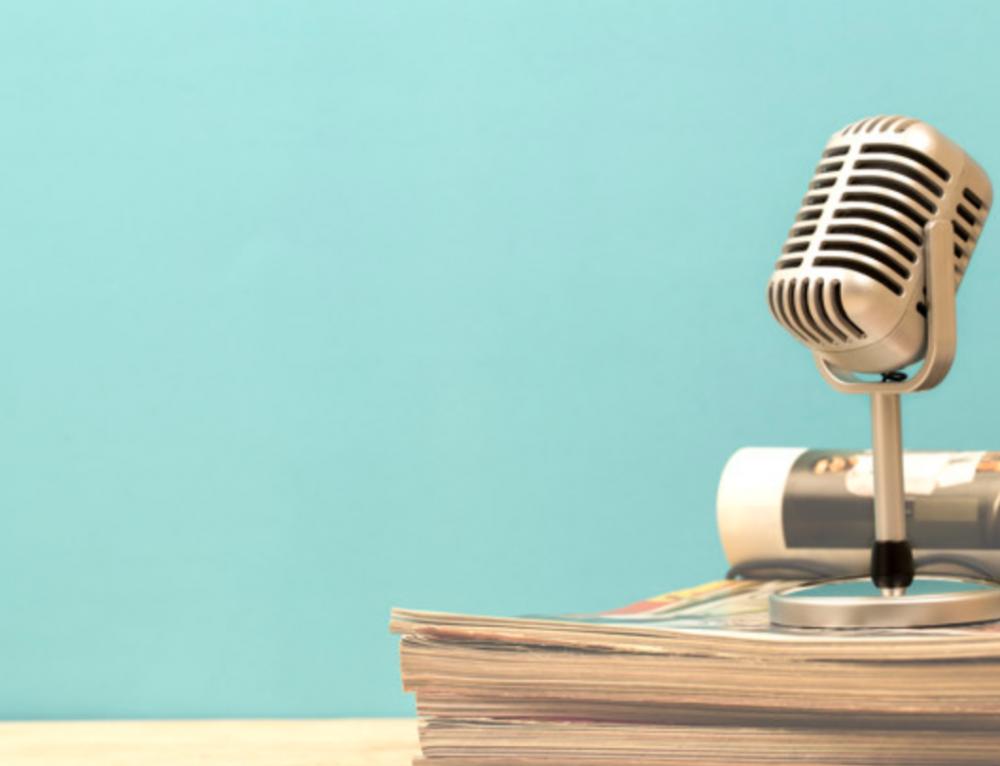 Entrevista a Manuel Riquelme de Dominus Capital en Radio Duna, programa Información Privilegiada