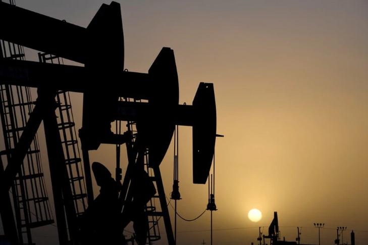 Michèle Labbé de Dominus Capital explica qué significa la caída histórica del petróleo y cómo afecta a Chile