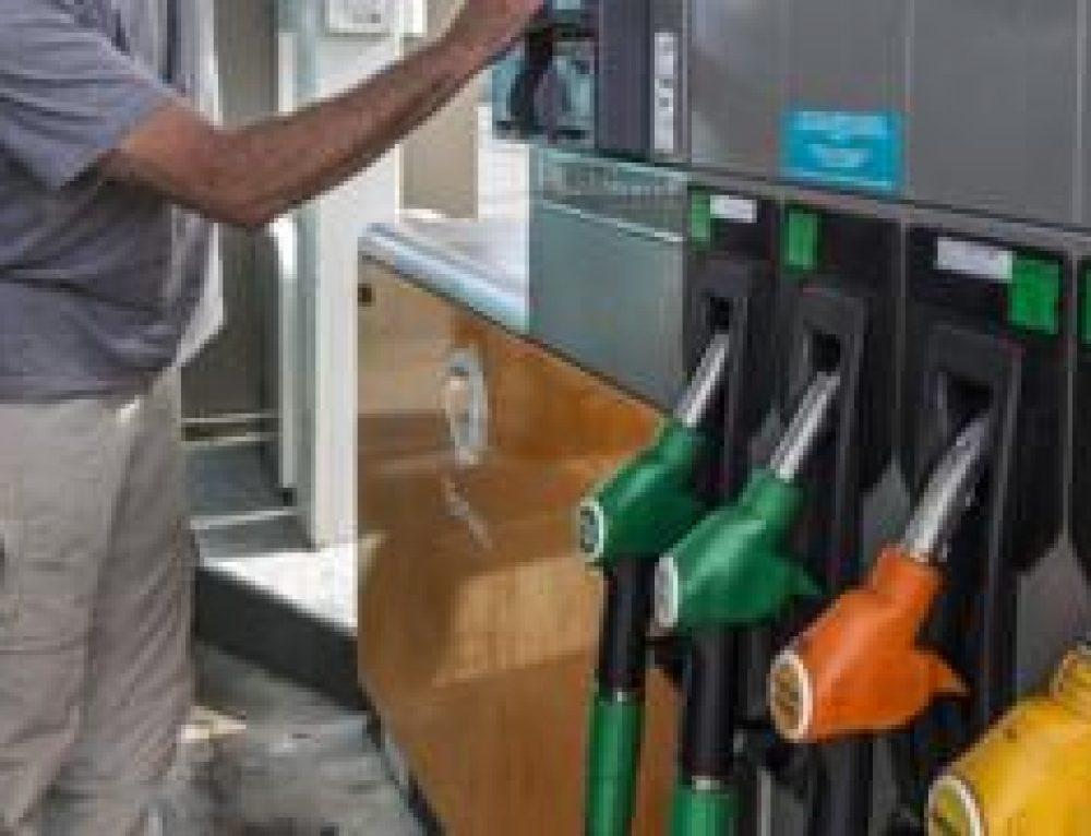 Cómo pudo ser que el petróleo se hundiera hasta precios negativos
