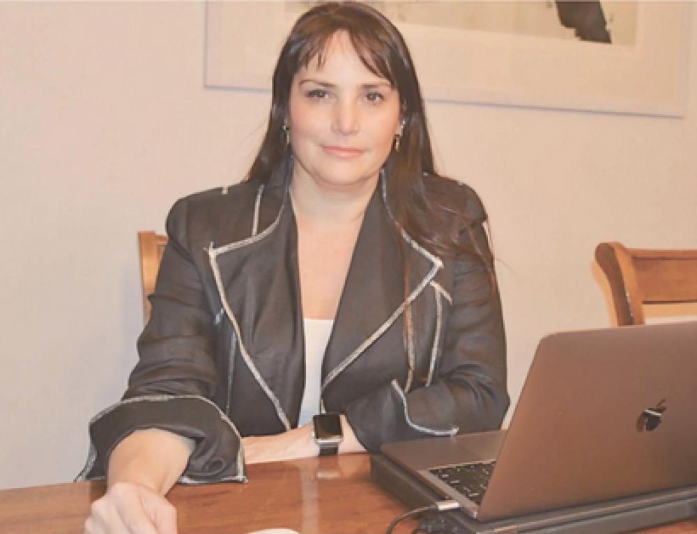 Nuestra economista jefe, Michèle Labbé destacó en el programa «Más que números» de Radio Infinita como panelista. Pueden escuchar la conversación con el conductor Patricio Esquenazi en la cual abordaron varios temas del acontecer económico nacional e internacional