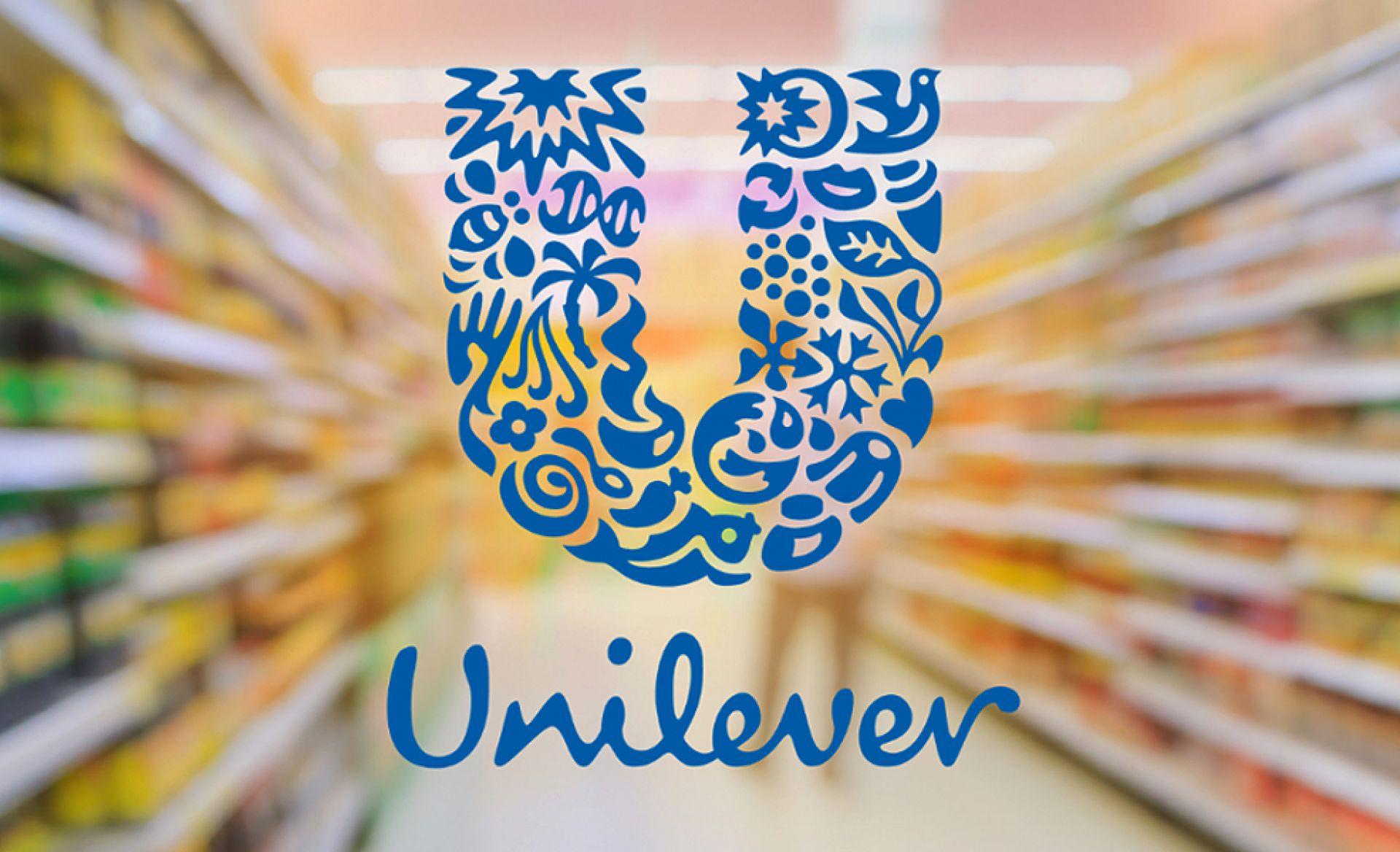 Unilever pone en venta su paño de 12.500 metros cuadrados en Quinta Normal