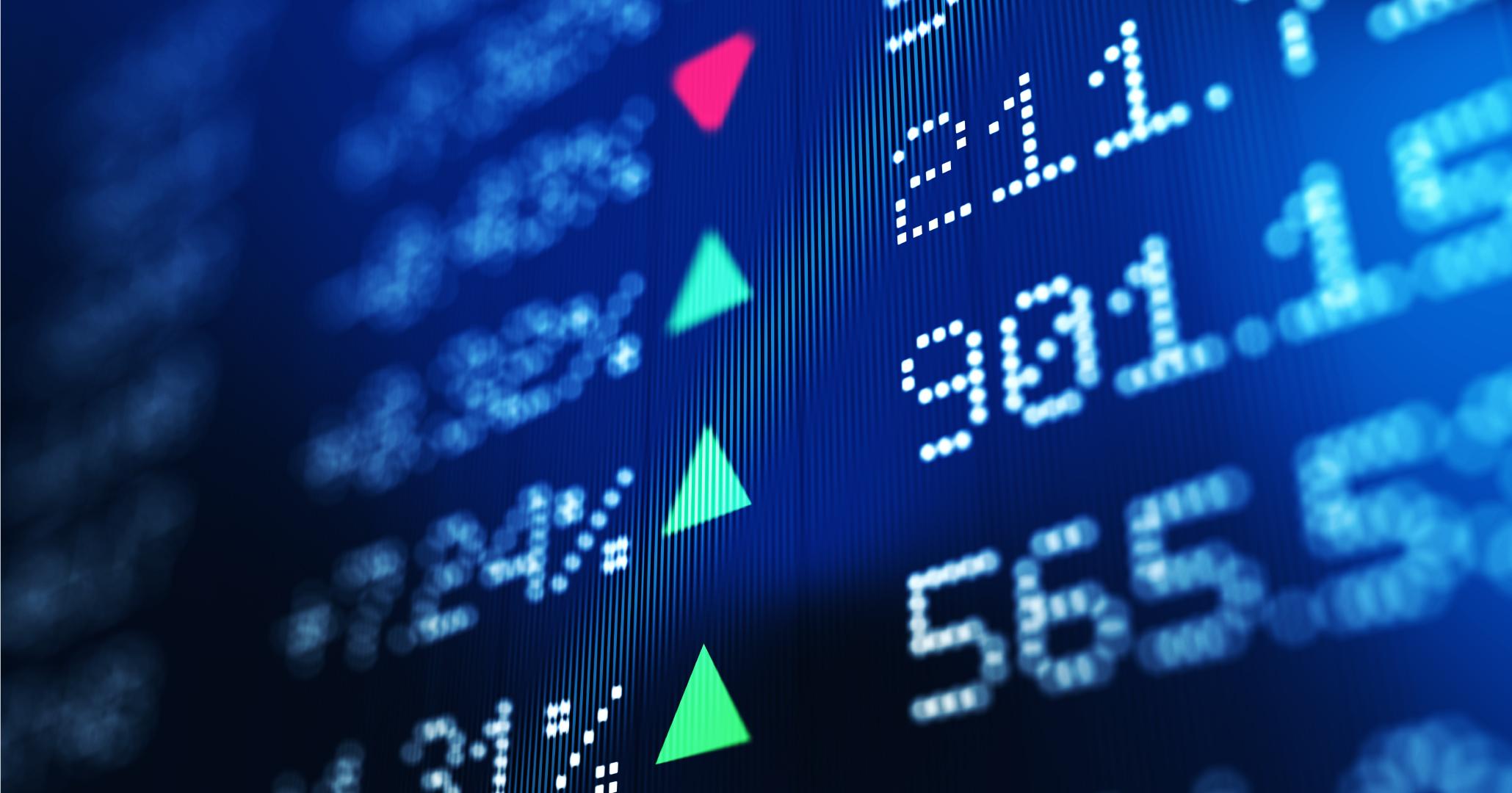 Incertidumbre, reactivación, tipo de cambio e hiperinflación